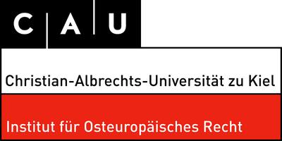 Logo Ostrecht